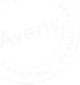tampon averty logo 10